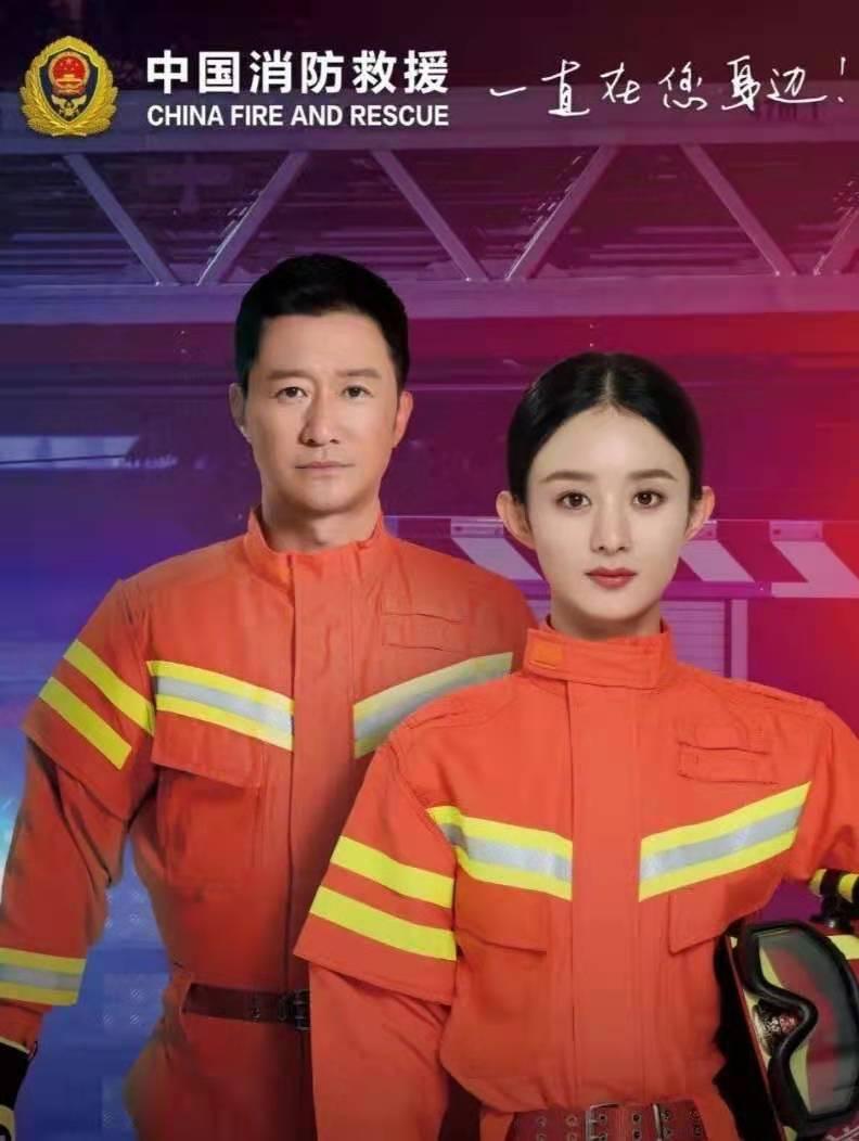 涅焰企业管理(云南)有限公司